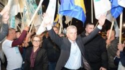 PDA BiH: Blizu 40.000 građana dalo povjerenje PDA i Mirsadu Kukiću