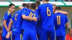 Ništa od plasmana na Euro: Reprezentativci BiH poraženi od Portugala