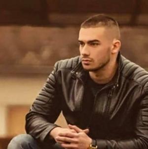 Otkriven uzrok smrti 29-godišnjaka ubijenog u Banjoj Luci: Bojan Milovanović uboden šrafcigerom u glavu