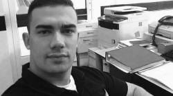U tučnjavi u Banjoj Luci ubijen Bojan Milovanović iz Kozarske Dubice
