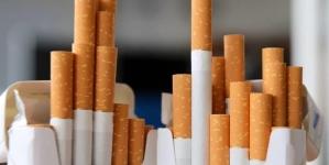 Od nove godine, slijedi novo poskupljenje cigareta