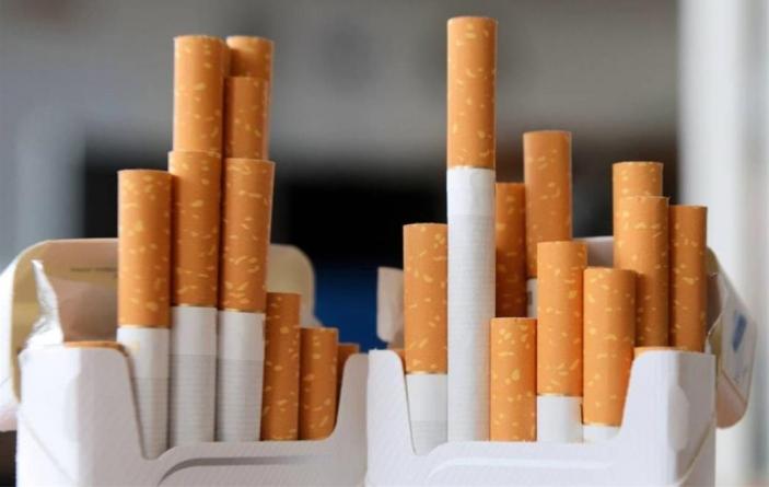 Crno tržište cigareta premašilo legalnu prodaju