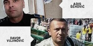 Ubijeni policajci bili su ponos MUP-a KS, porodični ljudi i pravi heroji