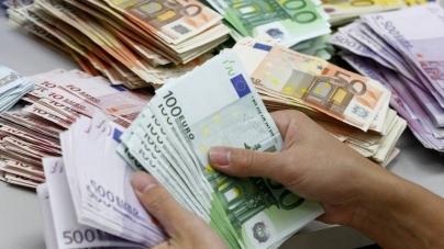 Gdje bismo bili bez novca iz dijaspore: NIKADA RANIJE KUĆI NISU POSLALI OVOLIKO NOVCA