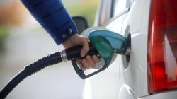 Novo poskupljenje goriva u BiH