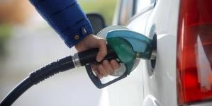 Samo u BiH cijena goriva ne pada