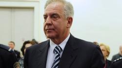 Ivo Sanader osuđen na dvije i po godine zatvora za ratno profiterstvo
