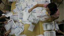 Svjedočanstva nakon izbora u BiH: Vidio sam da je neko glasao umjesto mene