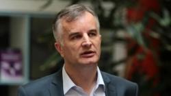 Jerko Ivanković Lijanović osuđen prvostepeno na 12 godina zatvora