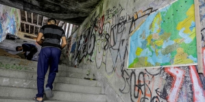 Migranti plaćaju 1.500 eura kako bi prošli kroz BiH