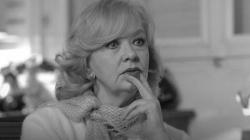 U Beogradu preminula legendarna jugoslovenska glumica Milena Dravić
