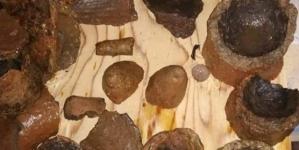 Stručnjaci upozorili: Radovi u centru Tuzle ugrožavaju neolitsko arheološko nalazište