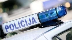 Pokušaj silovanja u Hrasnici, djevojka uspjela pobjeći od napadača