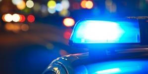 Teška nesreća u Lukavcu: Autom sletio u kanal i poginuo