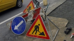 Tuzla: Rekonstrukcija saobraćajnice u ulici Goli brijeg i djelu ulice Muharema Merdžića