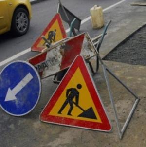 U ponedjeljak počinju radovi na Južnoj saobraćajnici