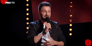 Rumunjski pjevač ostavio sve bez teksta: 'Ima isti glas kao Michael Jackson'