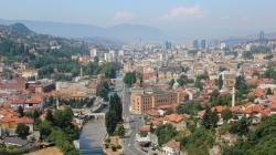 Indijski magazin The Hindu o Sarajevu: Evropski Jerusalem koji preživi svaki konflikt