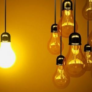 Planska isključenja električne energije u ponedjeljak i utorak