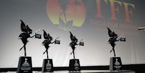 Grad Tuzla će od 11. do 18. oktobra biti središte filmske umjetnosti
