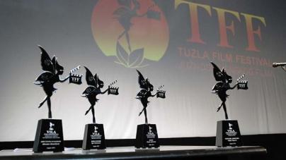 U petak počinje 7. Tuzla Film Festival