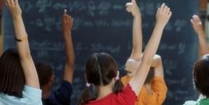 Osigurana dodatna sredstva za subvenciju prijevoza učenika