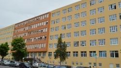 Prijem 25 mladih ljekara na UKC Tuzla