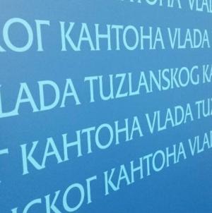 Poznata imena većine budućih ministara novoj vladi TK
