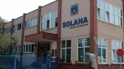 Solana d.d. Tuzla ostvarila u prvih devet mjeseci najbolje poslovne rezultate od 1992.