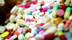 Antibiotike ne treba uzimati samoinicijativno, bez preporuke liječnika