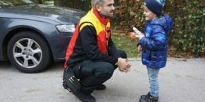 Njemački 'Bild' raspisao se o hrabrom Bosancu: Kako je Haris Softić postao heroj u Minhenu