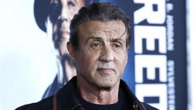 Sylvester Stallone vjerovatno se oprašta od uloge Rockyja Balboae