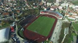 Fudbalski savez BiH suspendovao Stadion Tušanj: Utakmice će se igrati bez navijača