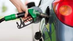 Pojeftinjuje gorivo u BiH