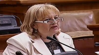 """Vjerica Radeta opet provocira: """"Na današnji dan oslobođen je srpski Vukovar"""""""