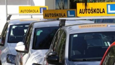 Skuplje vozačke dozvole od 2019.