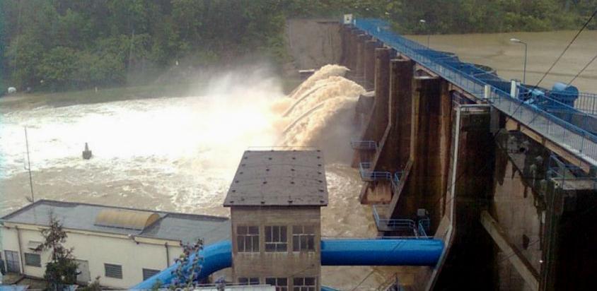 Odluka JP Spreča: GIKIL danas ostaje bez vode
