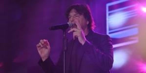 Zdravko Čolić u Tuzli održao spektakularan koncert