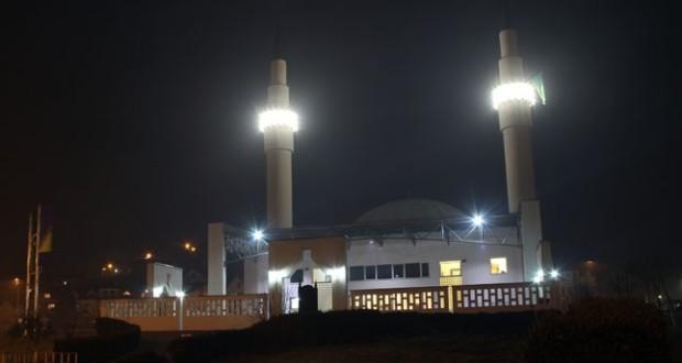 Sutra s akšamom nastupa mjesec rođenja Muhammeda a.s.