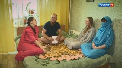 """Ivan ima tri žene: """"Želim imati pedesetero djece"""""""