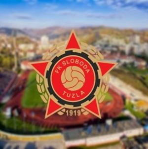 Sloboda dobila licencu za nastup u Premijer ligi
