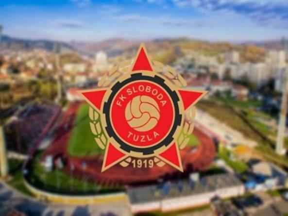 FK Sloboda: Ispunili smo obaveze prema fudbalerima s kojima su raskinuti ugovori