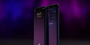 Galaxy S10 će imati šest kamera i ogroman ekran