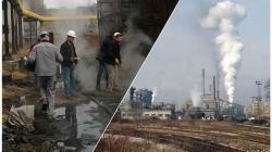 Tužilaštvo TK: GIKIL nastavio sa zagađenjem okoliša