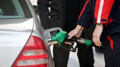 Može li se zaustaviti porast cijena goriva?!