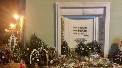 SDP Tuzla: Najoštrije osuđujemo još jedan pokušaj negiranja zločina na Kapiji