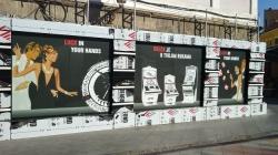 Apel Fondacije Istina Pravda Pomirenje: Kockarnici nije mjesto na Kapiji