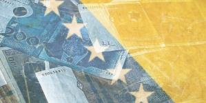 BUDŽETSKE ANTIPATRIOTE: Ako ste protiv države BiH, zašto od nje primate novac?