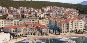 Novi grad na Jadranu: Investicija od milijardu eura na 7 miliona kvadrata