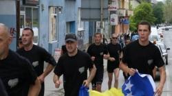 Iz Tuzle krenuo supermaratnon do Vukovara